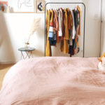 Best Way to get rid of bed bugs sustainable methods