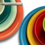 Melamine: 4 Reasons to Avoid Plastic Dishes