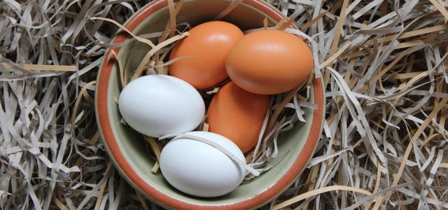 How to Tell If Eggs Are Good or Bad: The Ultimate Egg Test