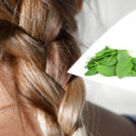 Nutrition Secrets to Beautiful Skin, Hair and Nails