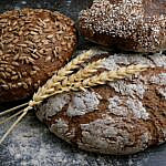 bread spices