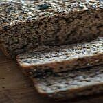 buckwheat bread recipe