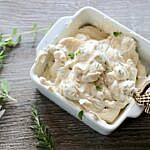 leftover mashed potato ideas