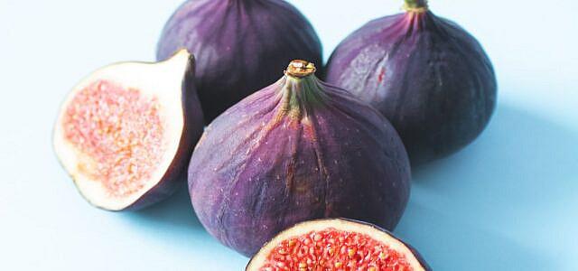 figs not vegan