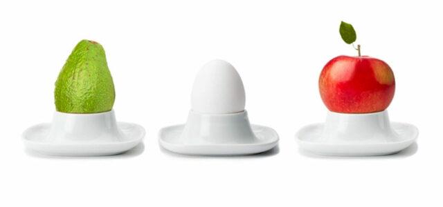 vegan egg substitute teaser