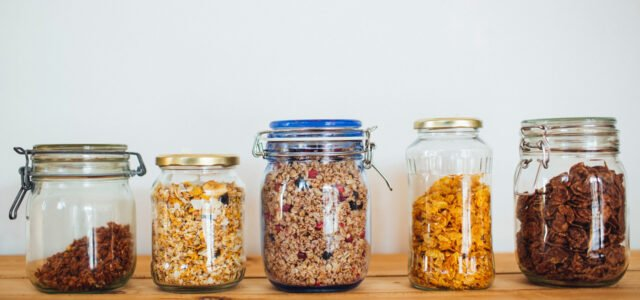 Zero waste lifestyle tips and tricks to producing zero waste