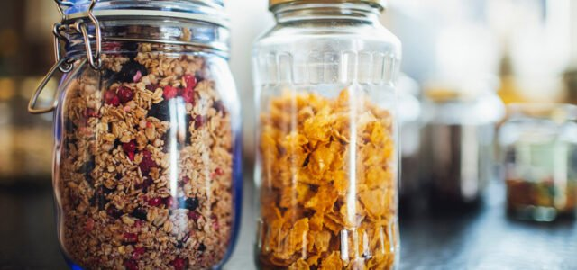 Precycling trend no-waste movement package-free zero waste living tips