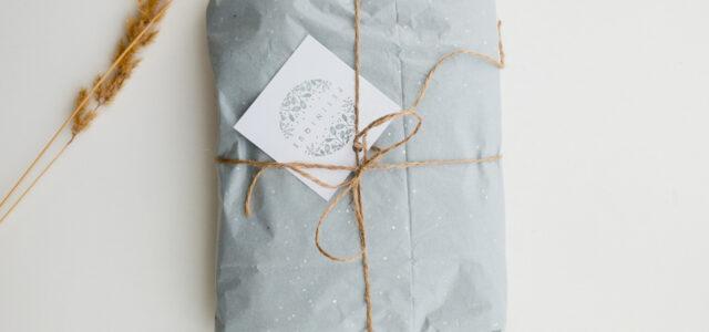 DIY Christmas Gifts Homemade handmade gift ideas